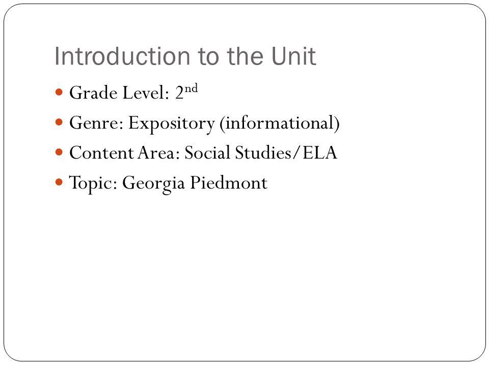5th grade persuasive essay unit