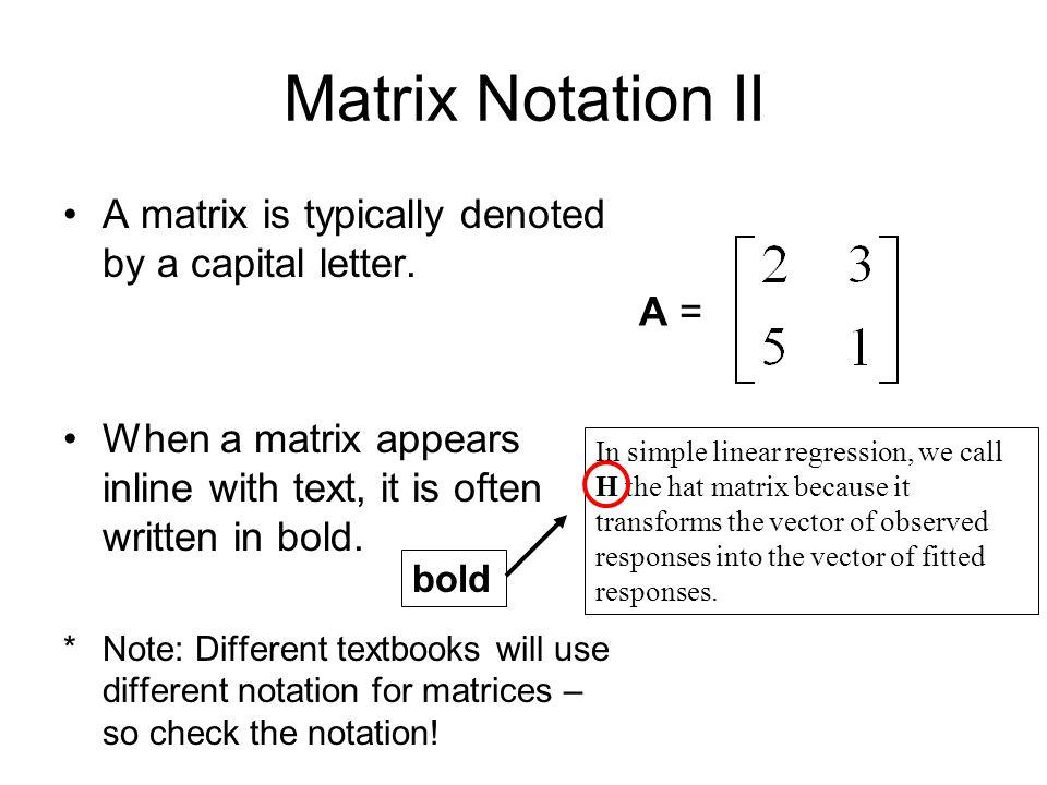Download Free Font MatrixBookSmallCaps - wfonts.com