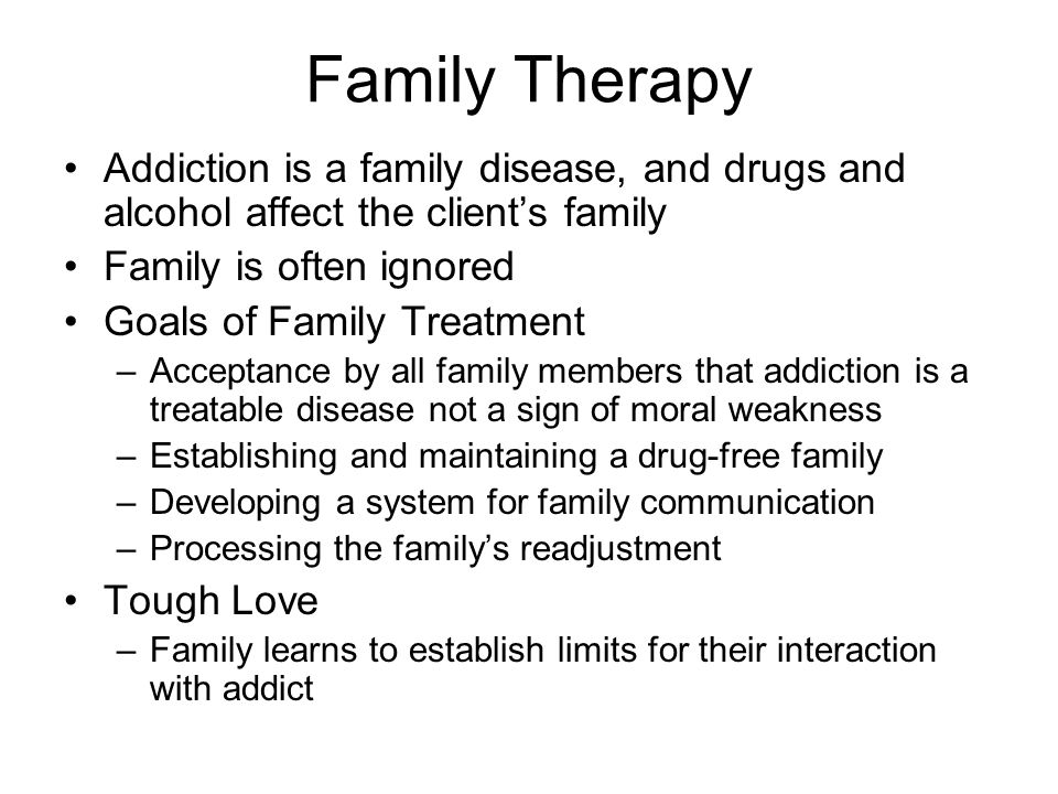how alcohol affects the family essay This page looks at the effects on the rest of the family when someone in the family  is misusing alcohol or other drugs in some cases the drinker is not dependent.
