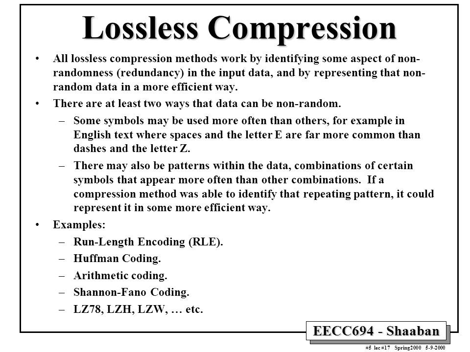the simple process of data compression The area of data compression techniques in computational biology has  they  process the sequence from left to right and encode possibly long  one of the  genomes in a collection with simple means, spending about 2 bits.