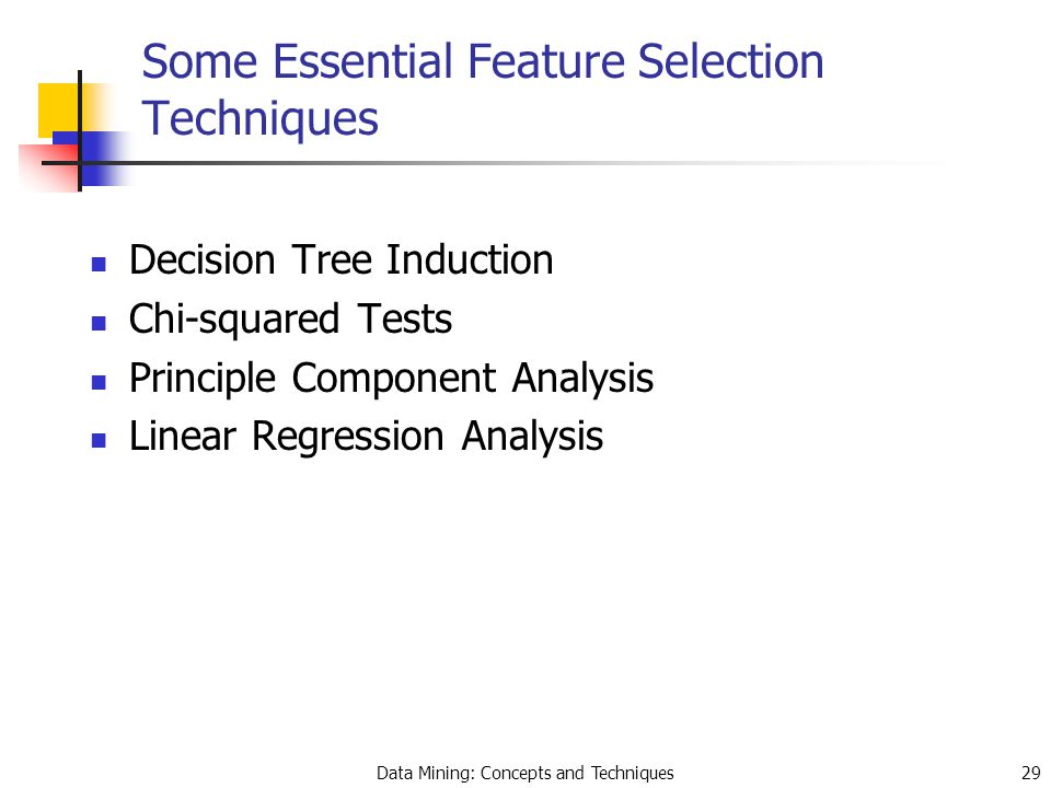 some essential concepts in the analysis Philosophical analysis arguably the most prominent of these techniques is the analysis of concepts (especially conceptual analysis) is essential to and.