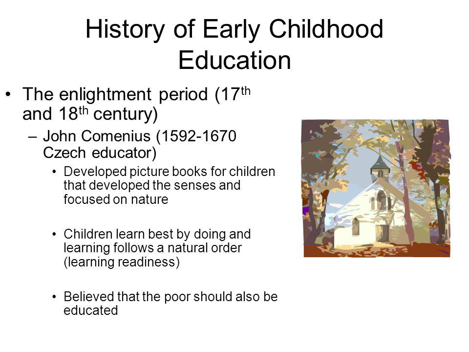 essay on philosophy of early childhood education ftd38 dh401 higher diploma in early childhood education (2012-2013) edu4017ef/p introduction to early childhood education tma1 name: lui yan tung.