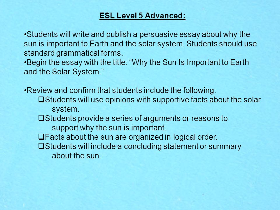 essay on the solar system activities about the solar system zoom astronomy immigration essay introduction rogerian essay topics n