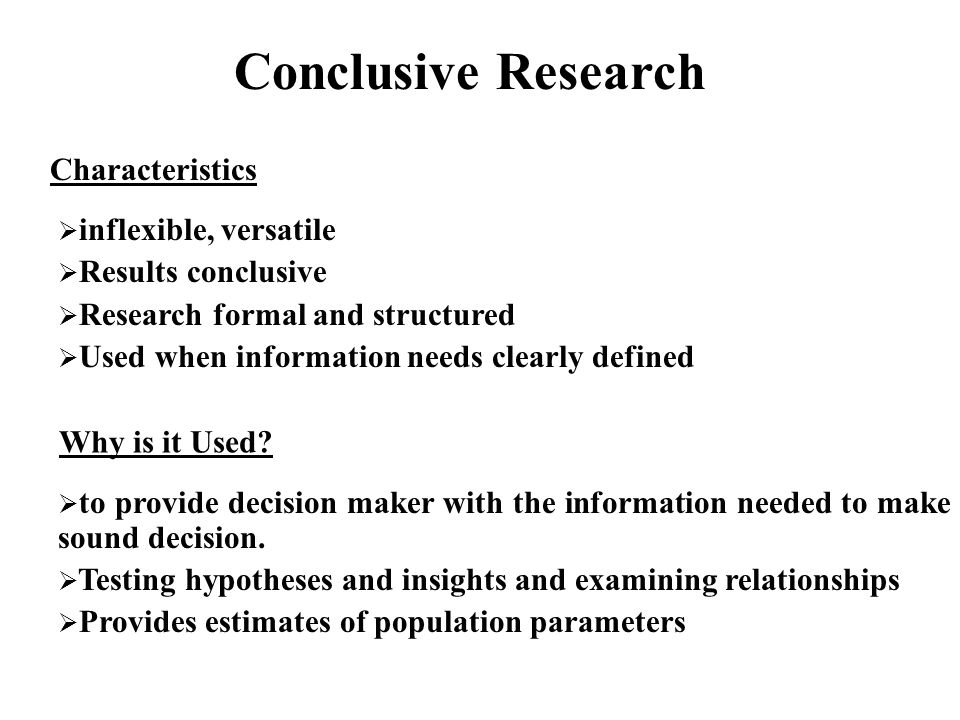 inflexible definition. conclusive research characteristics inflexible, versatile inflexible definition s