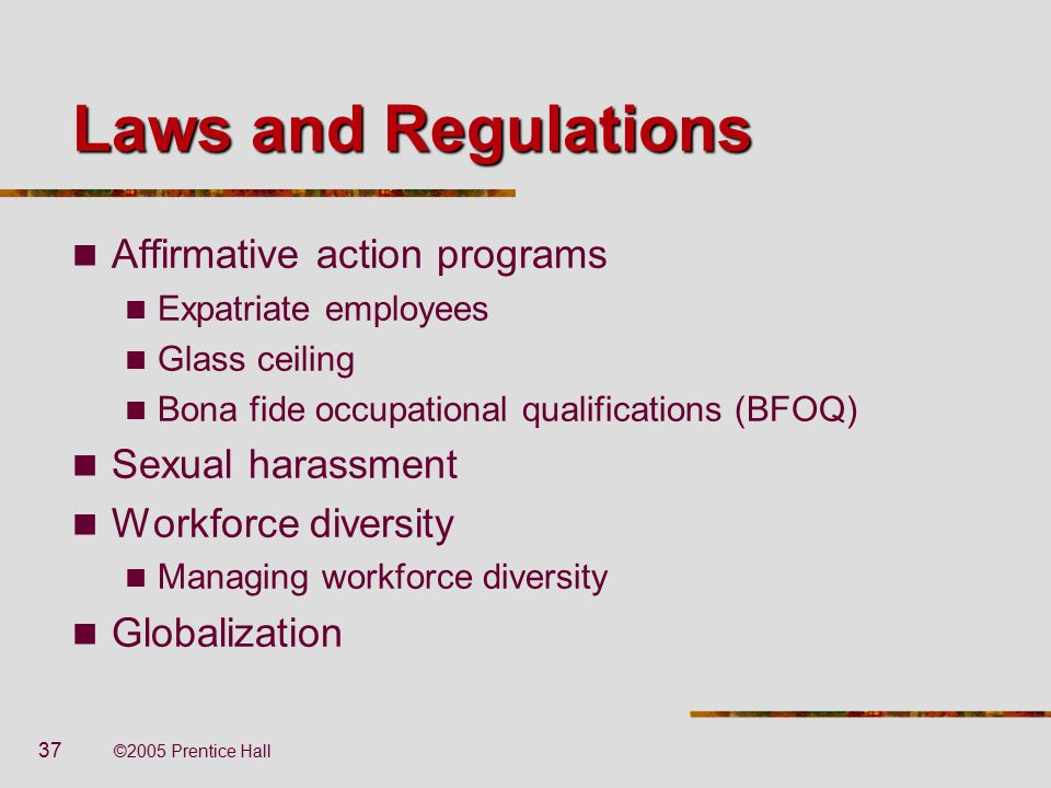 federal regulations and sexual minorities jpg 422x640