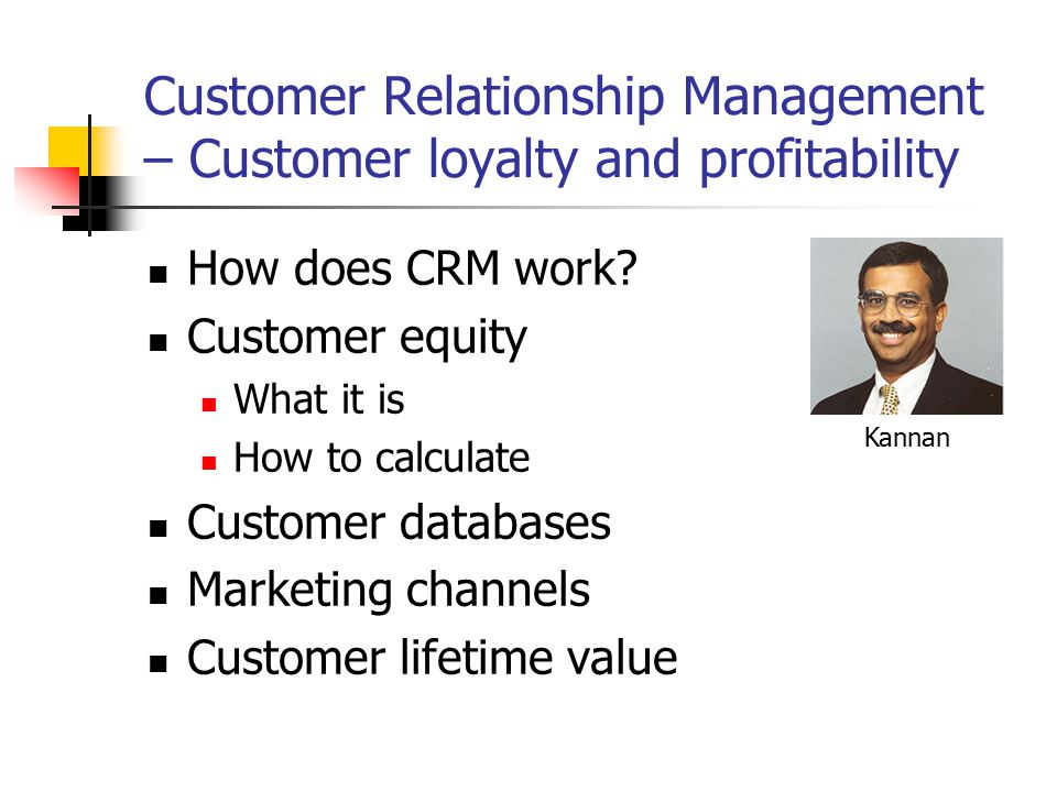 loyalty and customer relationship management in Mcarrots offers a crm customer relationship management solutions that helps to manage customer loyalty optimization for profitability with our intelligence customer engagement suite.