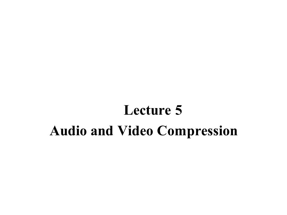 compressing audio and video Fonepaw video converter ultimate is an audio compressor and audio converter for you to compress audio files this audio compressor works for mp3, wav, aiff, flac.