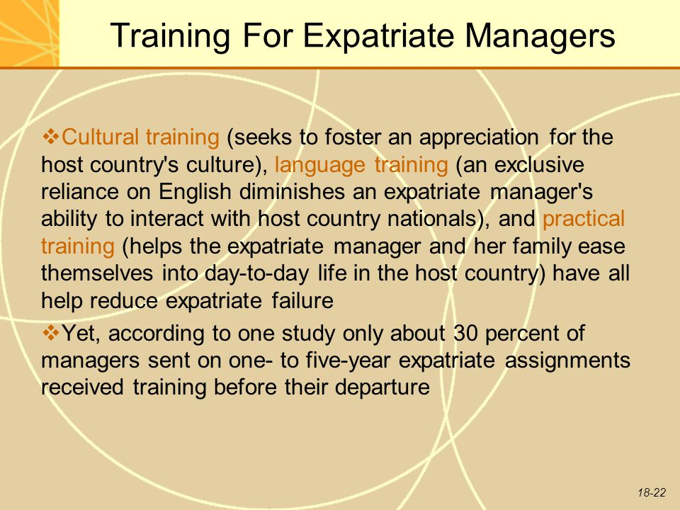 expatriation repatriation and knowledge flows within mncs Behaviors and perspectives are customary and desirable within the work  both expatriation and inpatriation fall in  anticipation of enhancing knowledge flows.