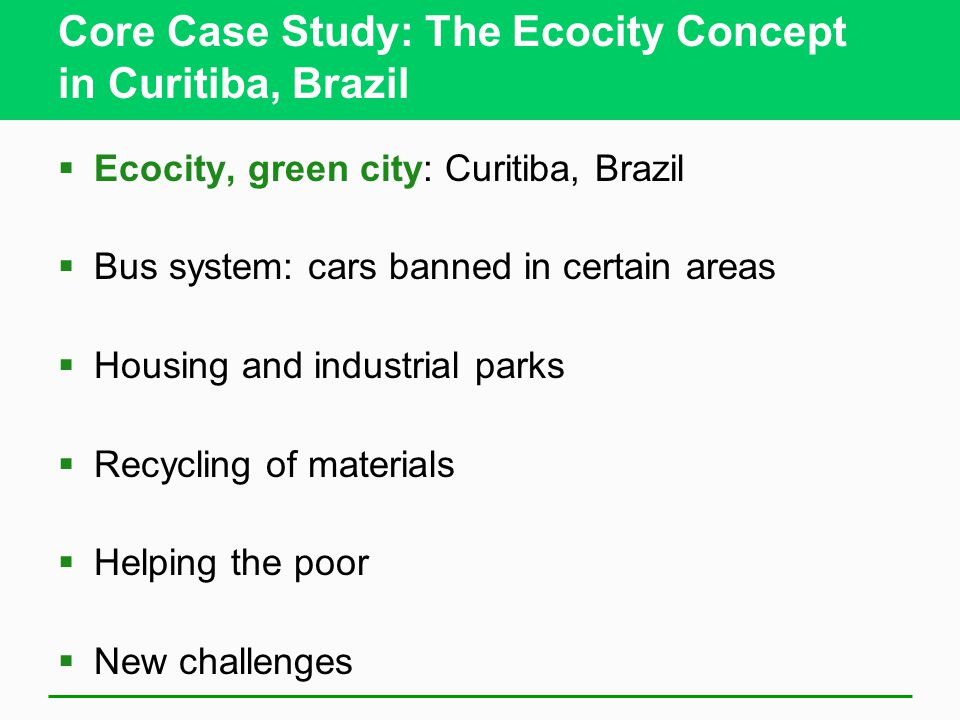 CURITIBA, BRAZIL - Transportation Research Board