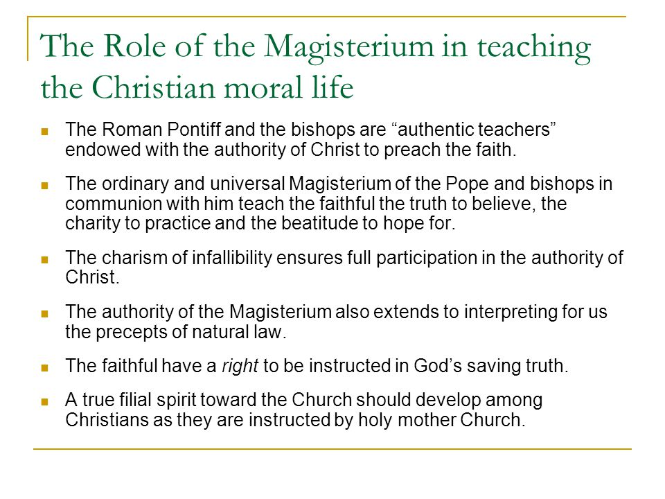 the teachings of christ the logic to morality Bible questions for the church of christ the first law of logic—the law of non this event started me questioning the teachings of the church of christ.