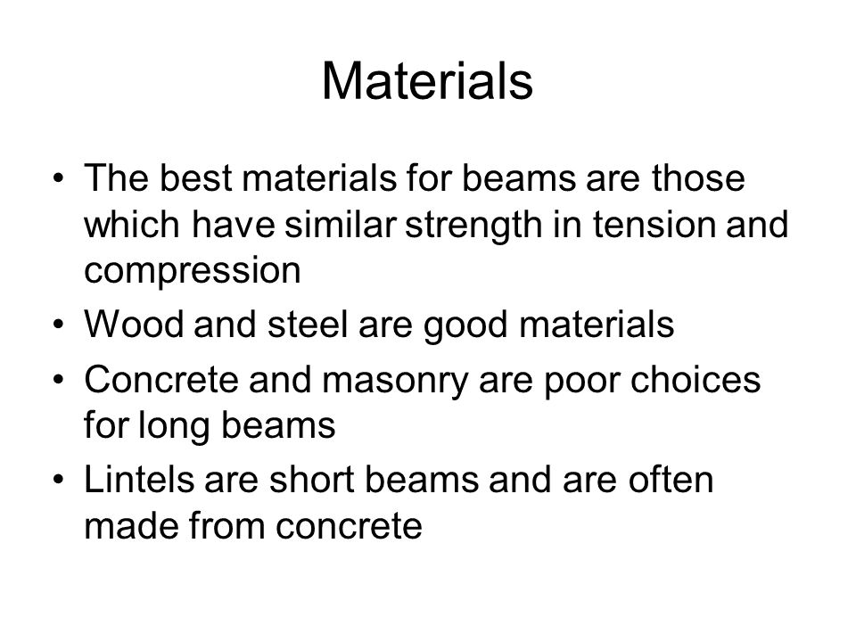 materials in tension Cast iron is a brittle form of iron which is weaker in tension than in compression it has a relatively low melting point, good fluidity, castability, excellent machinability and wear resistance though almost entirely replaced by steel in building structures, cast irons have become an engineering material with a wide range of.