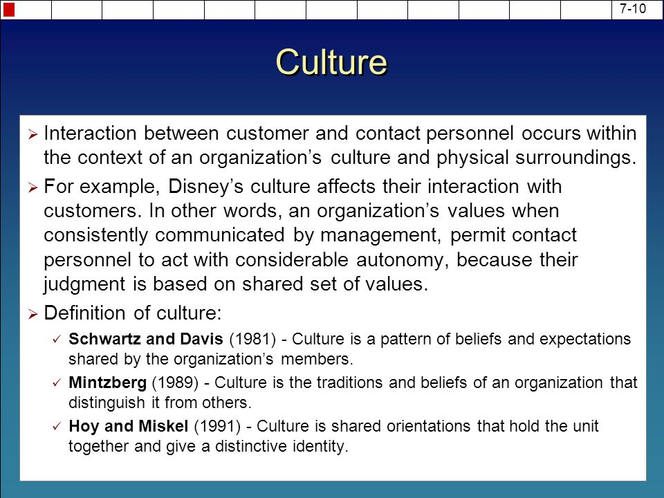 how does beliefs and traditions affect culture Culture, as defined does culture shape our personal identity february 28, 2013 beliefs and behavior are acquired from the social group we live.
