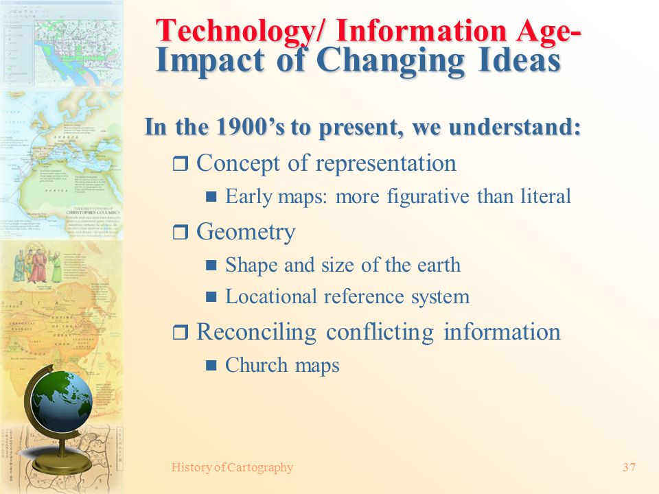 age of information technology How does technology intersect with language teaching practices in ways that   lectures on applied linguistics in the age of information and communication.