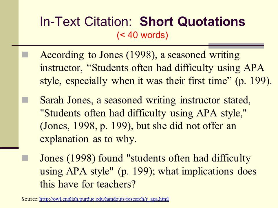 Words Citation Grude Interpretomics Co