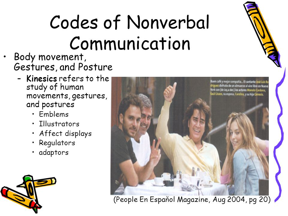 castaway nonverbal communication Verbal and nonverbal communication is one segment of communication where you can see a lot as an everyday thing principles of verbal and nonverbal communication.