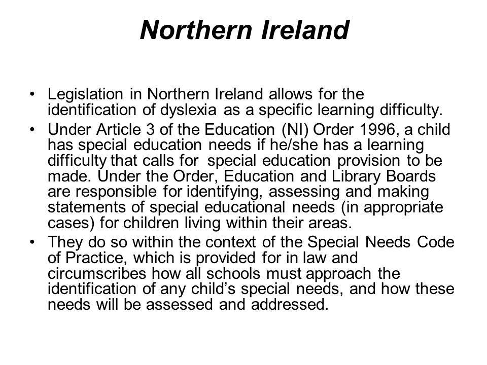 identify the current legislation and codes Extracts from this document introduction identify key aspects of current legislative requirements and codes of practice relevant to your subject and the type of organisation within which you would like to work one of the responsibilities of a tutor is having up to date knowledge of current legislation requirements and codes of.