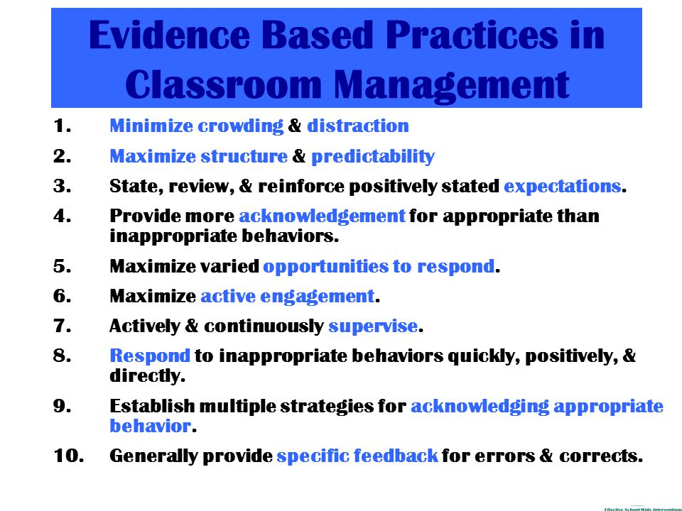 Innovative Classroom Management Practices ~ Ct pbs coaches meeting coaching swpbs basics ppt download