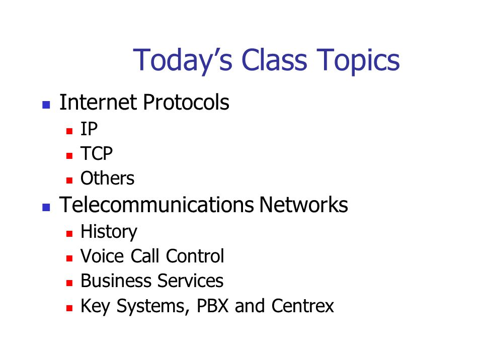 internet related protocols and services Tcp/ip (transmission control protocol/internet protocol) suite the internet protocol suite (commonly known as tcp/ip) is the set of communications protocols used for the internet and other similar networks.