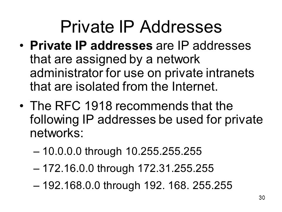dynamically assigned ip address Dhcp (dynamic host configuration protocol) is a network management protocol used to dynamically assign an internet protocol (ip) address to any device, or node, on a network so they can communicate using ip dhcp automates and centrally manages these configurations rather than requiring network .