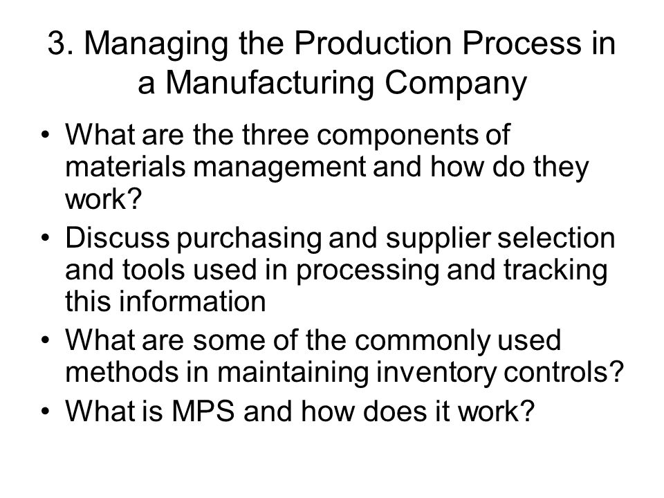 how does capacity planning differ in service and manufacturing organizations A framework for resource capacity planning in fda's human medical products   it then includes designing the organization and  fda does this through a  complex array of responsibilities, including overseeing clinical  program  direction and management services to support effective administration.