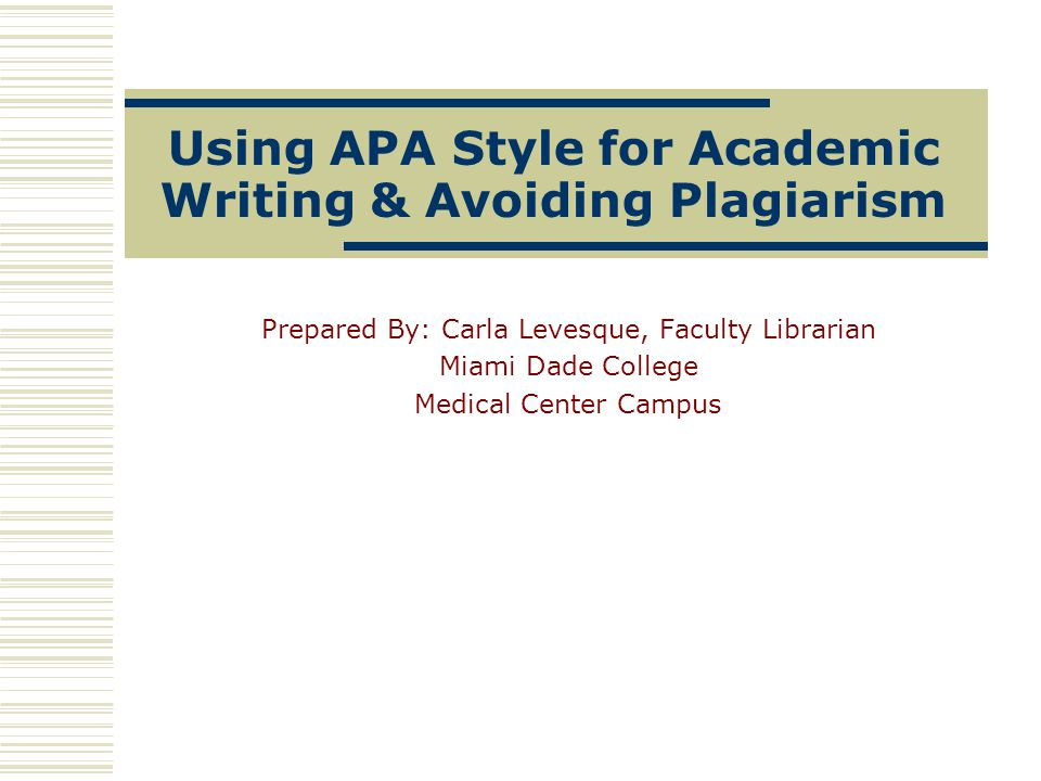 academic writing help centre apa style The writing centre is a free service for students who want to improve their writing skills whether you are writing academic, business or personal documents, we can help you articulate ideas and structure your writing plan.