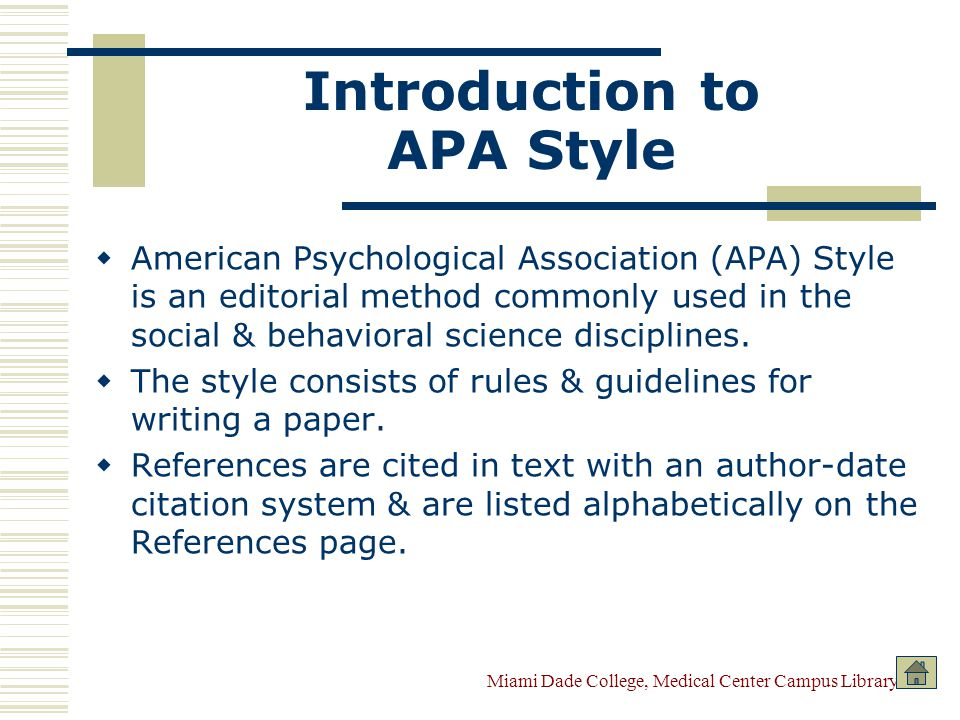essay writing using apa style Apa format (with example) apa style essay should consist of 4 major sections: feel free to use this article while writing your own essay.