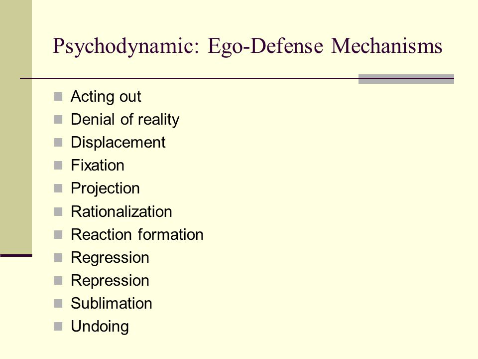 psychodynamic perspective sleep Sigmund freud's psychodynamic theories one of the key concepts of sigmund freud's approach to psychology (or the 'psychodynamic approach a psychodynamic.