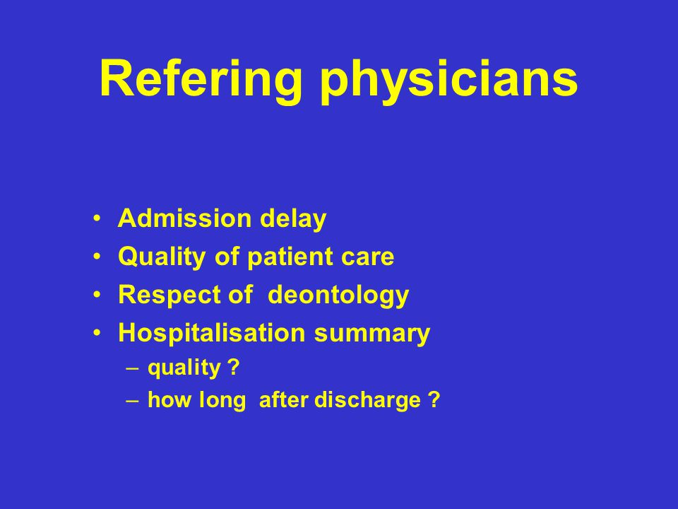 providing quality patient care essay Evolving practice of nursing and patient care delivery models evolving practice of nursing and patient care delivery models essay  quality of care.
