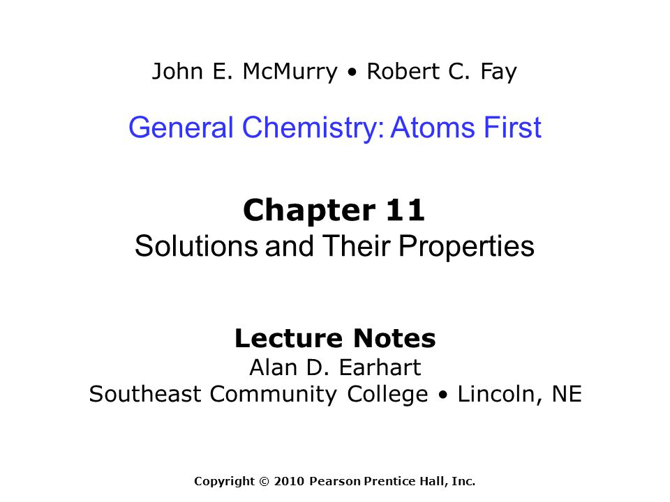 chapter 5 solutions Financial reporting and analysis chapter 5 solutions essentials of financial statement analysis exercises exercises e5-1 inventory.
