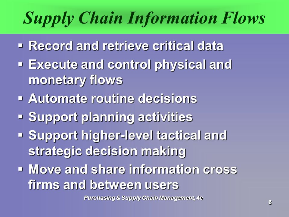 supply and demand managerial decision making Supply / demand / point / product  communication patterns_____ those for decision making parallels / divides / works / straight 16 forecasting is often used to predict the growth in demand or sales growth, assess the possible market share and to  problems of formulating rational managerial decisions f/t.