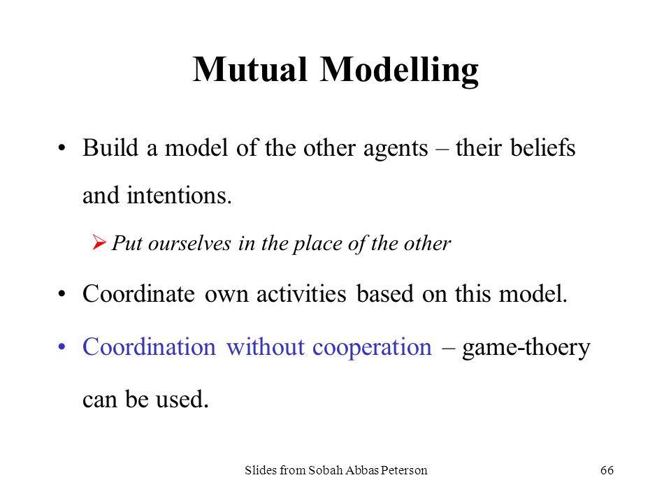 agent based and individual based modeling a practical introduction pdf