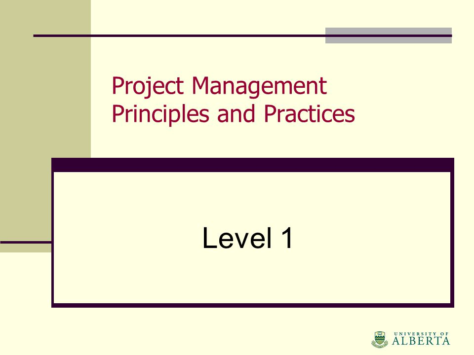 principles and practices of management This is the first edition of the book on management principles and practices  it is a comprehensive text book which provides a good coverage of.