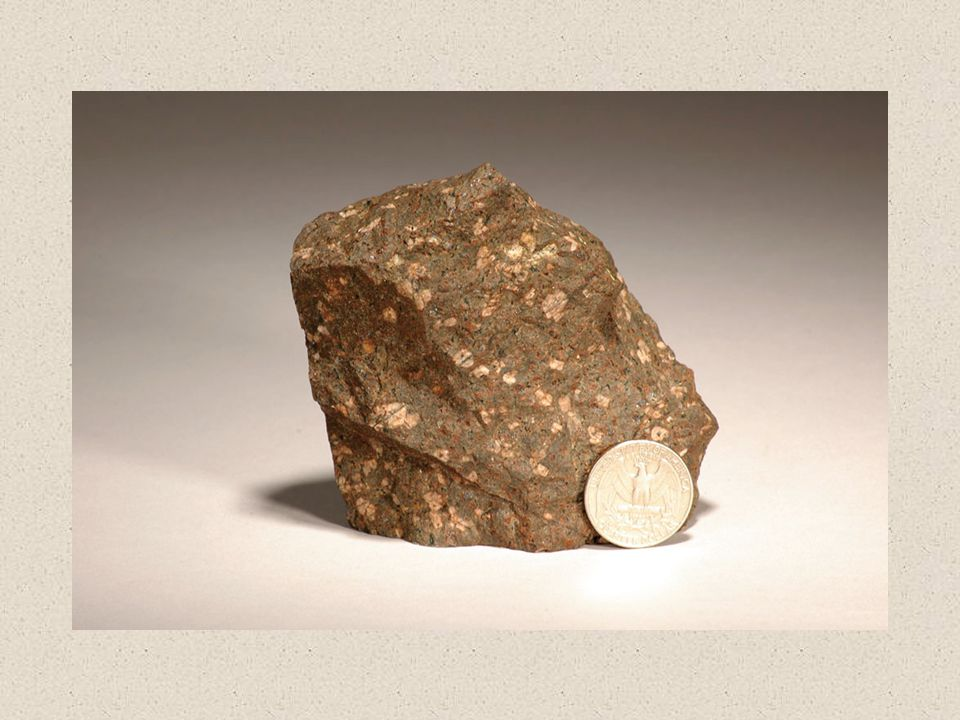 Image Result For Light Colored Silicate Minerals