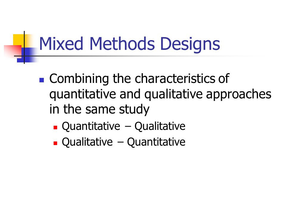 characteristics of qualitative and quantitative research Researchers conduct qualitative research because they acknowledge the human condition and want to learn more, and think differently, about a research issue than what is usual from mostly numerical quantitative survey research data.