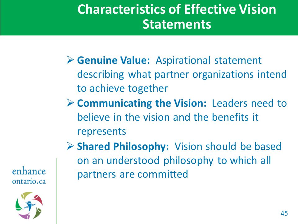 benefits of vision statement of an Sample hr department mission statements  resources for administering  benefits, policies and procedures these services are achieved.