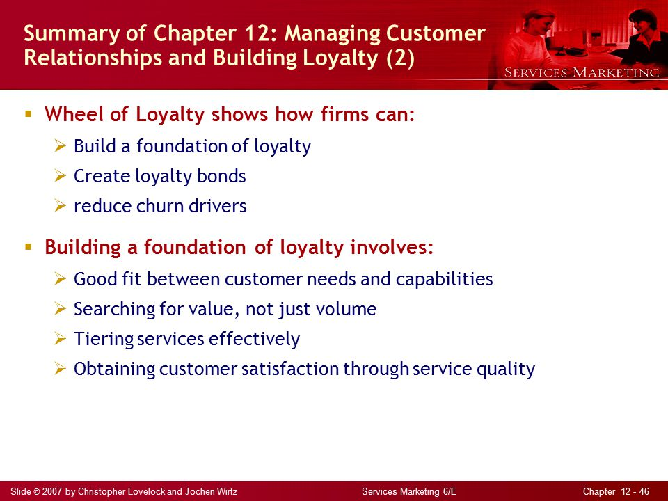 the relationships between service quality and customer Jamal & nasser (2003) about the relationship between service quality and customer satisfaction research was a pakistani bank and found that this relationship is generally stronger although the relationship did not between customer satisfaction and scale of tangible services (gilaninia&et al.