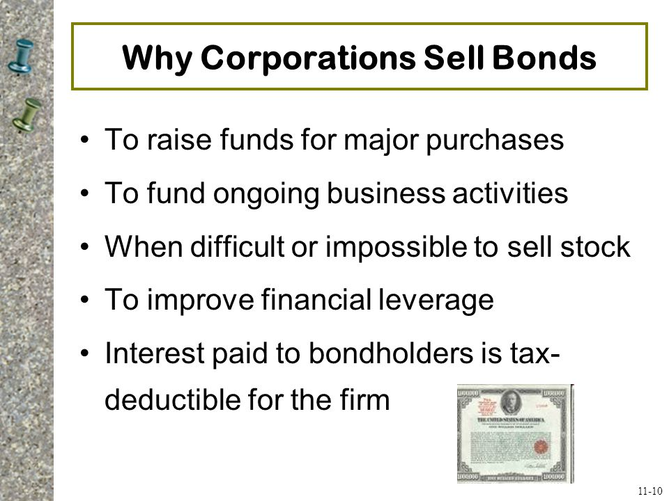 Are stock options tax deductible for corporations