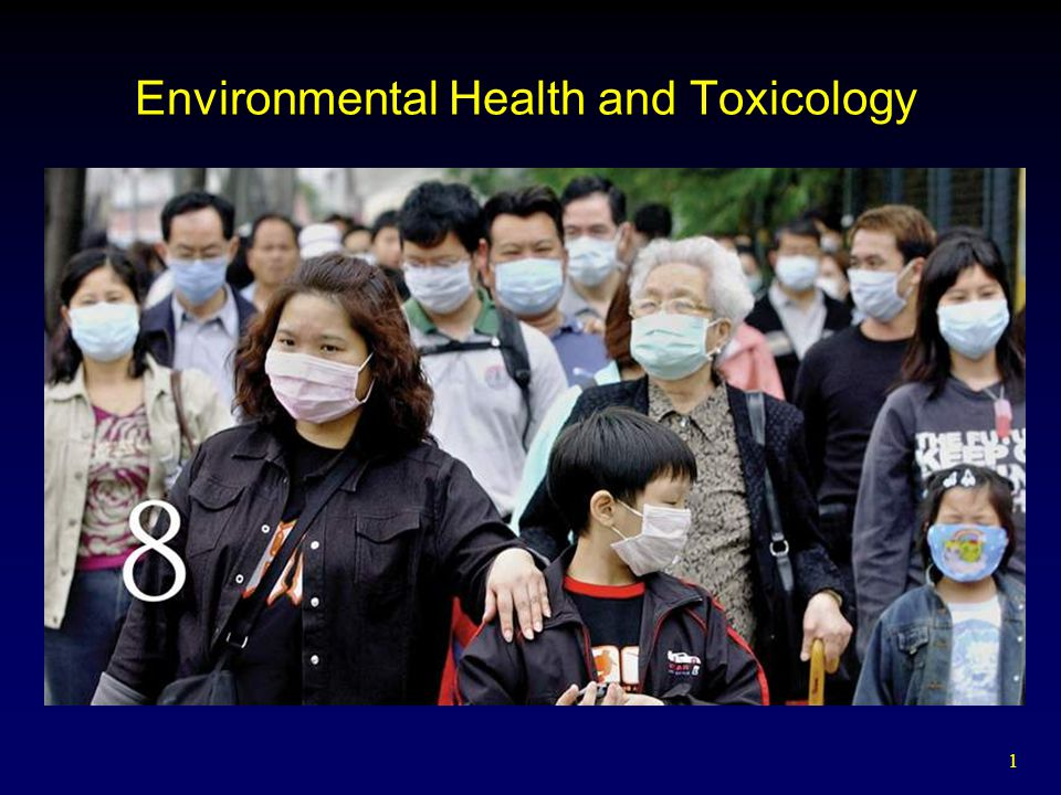 environmental toxicology and human health Environmental toxicology and human health part of environmental and ecological sciences, engineering and technology resources edited by tetsuo satoh, salmaan h inayat-hussain.