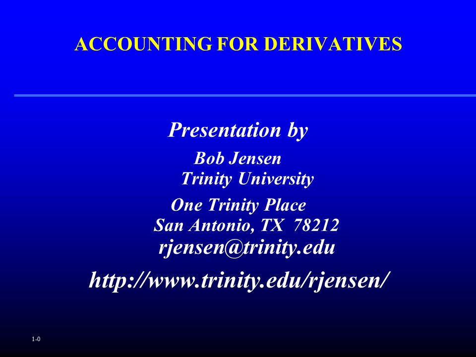 accounting derivatives Cost accountants utilize accounting and analysis skills to help companies  minimize  additionally, they may work with a company's controllers (financial  managers)  additional professional certification is available and may help with  career.