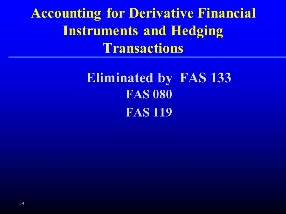 fair value accounting 5 essay Fair value versus historical cost controversy over the past several years, there has been a growing controversy over the accounting issues of fair values and historical cost the basis of this controversy revolves around which one of these principles is the most accurate.