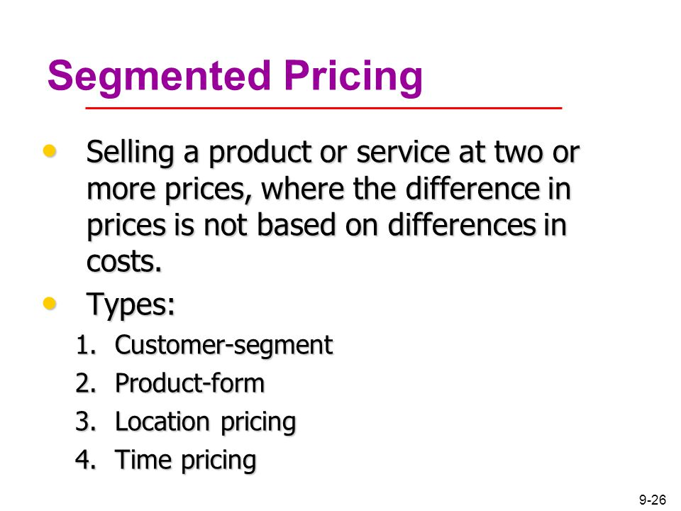 a mundane product or service costing Exercise (a) a mundane product or service costing less than 5 € exercise (b) a product or service costing over 100 € that performs a utilitarian function.