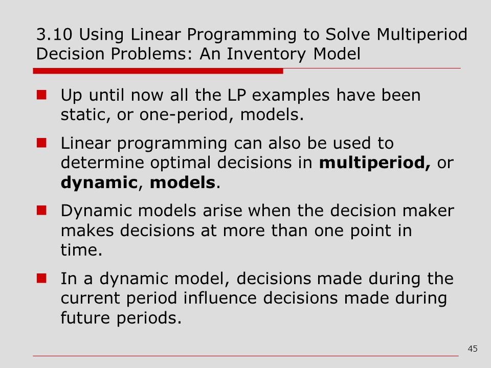Funky Linear Equation Maker Pictures - Math Worksheets - modopol.com