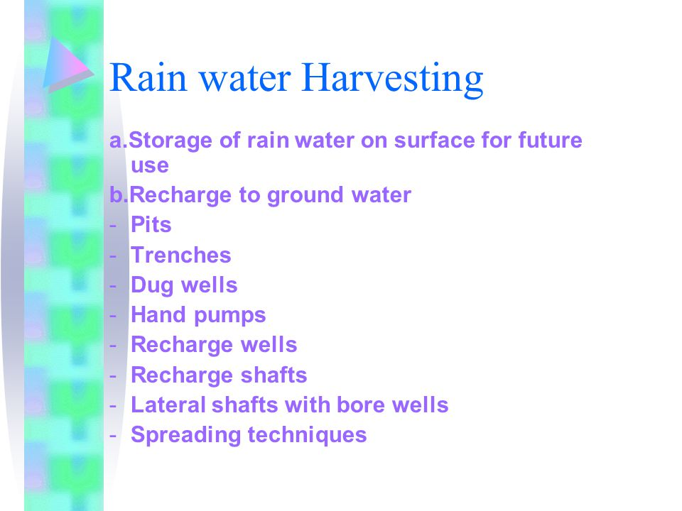 scholarships and grants for high school seniors 2013 no essay Essay on Rainwater Harvesting