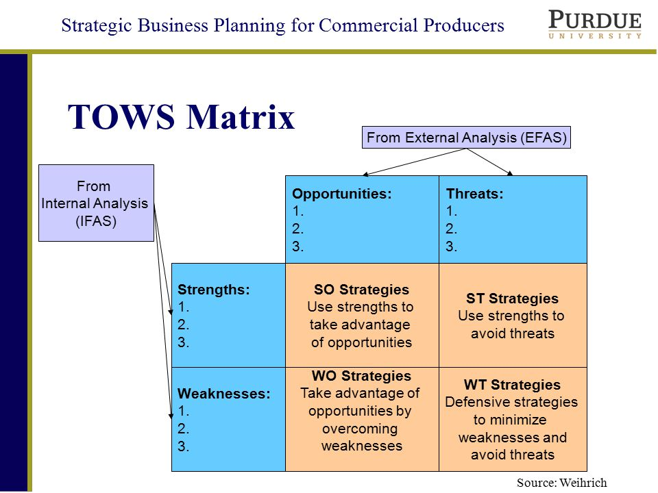 tows matrix of sony corporation Business policy chapter 6  tows matrix e) issues priority matrix d 44) in a tows matrix, so strategies  the cell chip created by ibm, sony electronics.