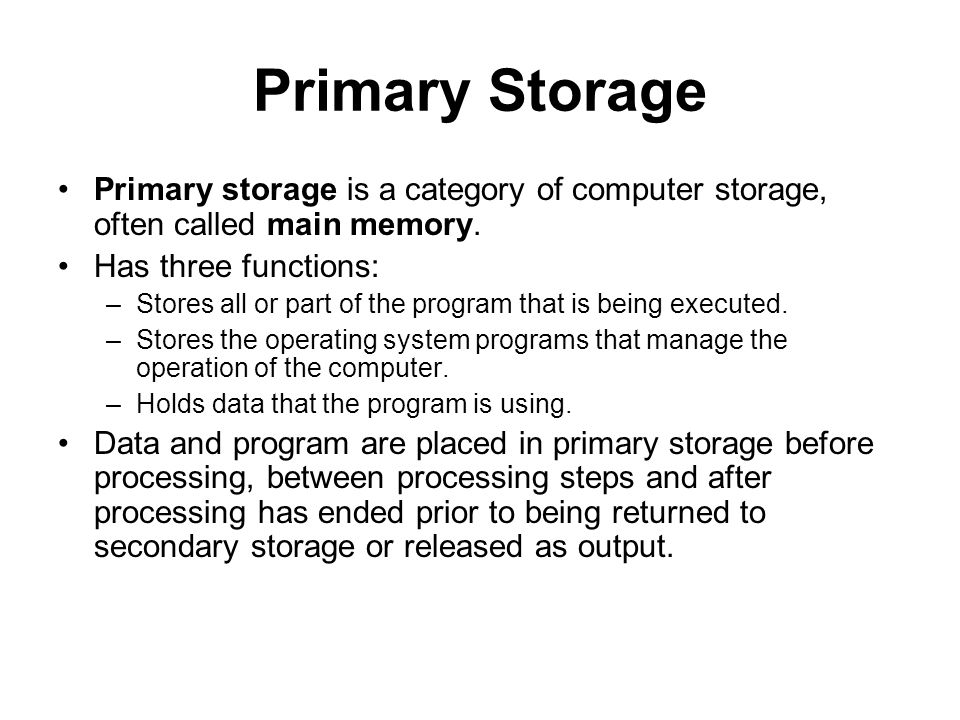 the functions of memory Types of memory memory actually takes many different forms we know that when we store a memory, we are storing information but, what that information is and how long we retain it determines what type of memory it is the biggest categories of memory are short-term memory (or working memory) and long-term memory, based on the amount of time.