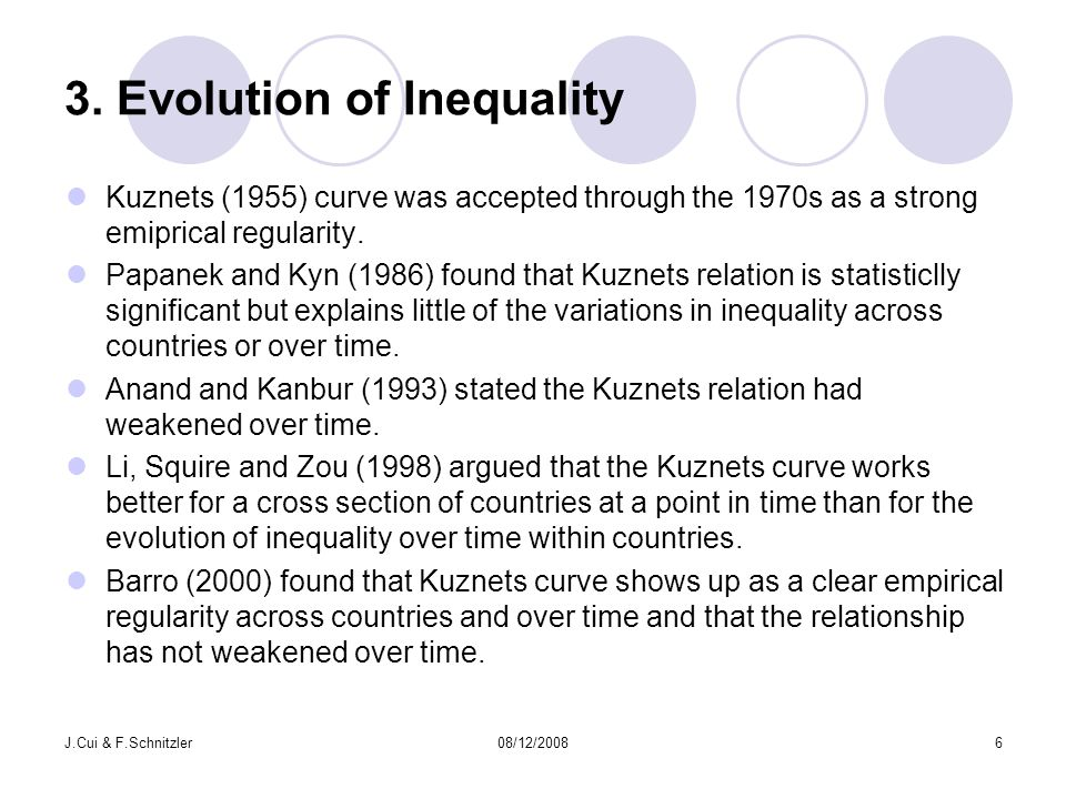 the evolution of inequality in the Discourse on inequality this article needs additional citations for verification please help improve this article by adding citations to an extended inquiry into the nature of the human being and another inquiry into the evolution of the human species within society.