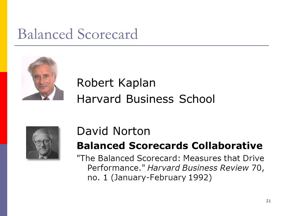 store24 balanced scorecard harvard business school Read articles about balanced scorecard - hbs working knowledge: the latest   key concepts include: store24's balanced scorecard contained useful and.