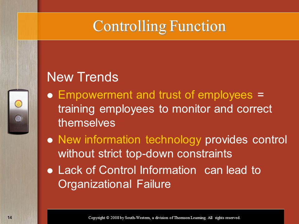 the impact of technology in managing organisation functions Since technology is adapted to serve the functions of management, the functions  of  its role in the modern organization 2 five functions of management &  leading  communication 4 effect of technology on planning in management.