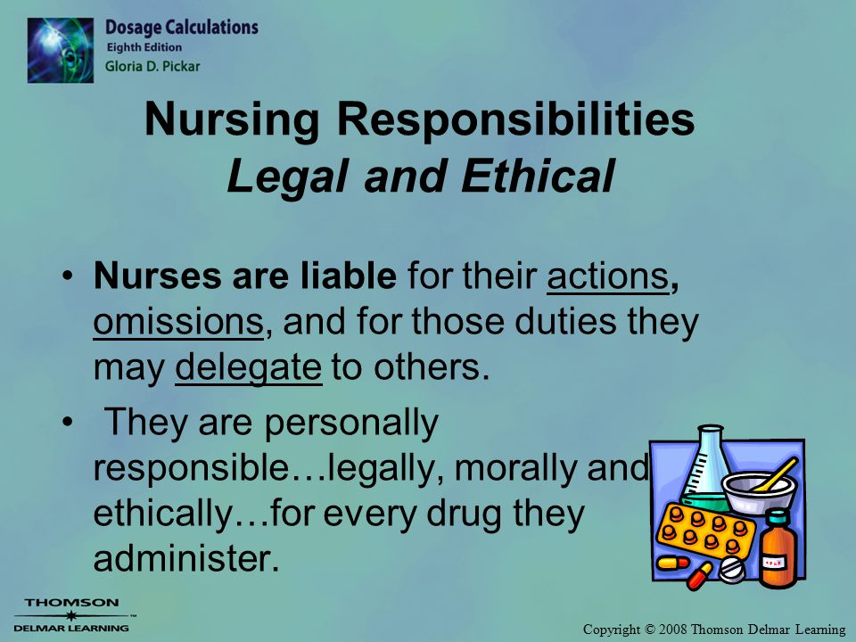 ethical and legal concepts in healthcare organizations Chapter 2 law and ethics  - many acts and regulations affect health care organizations and their operations a medical office must keep current on all legal .