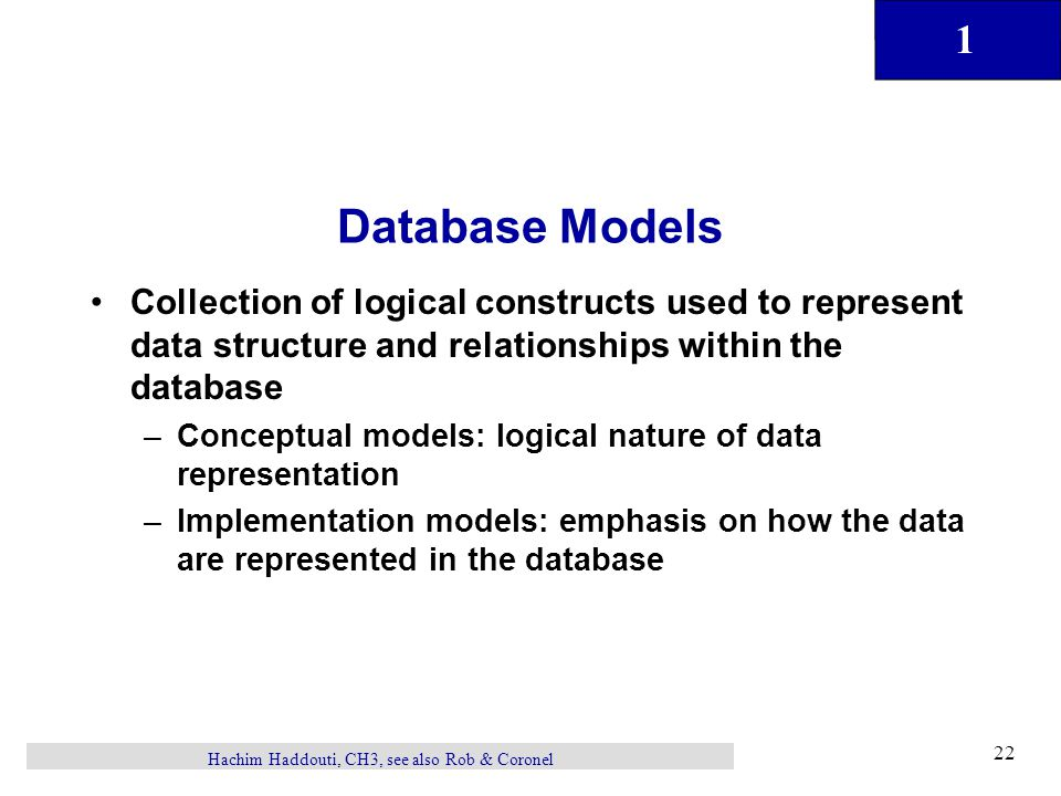 how are data dictionary represented